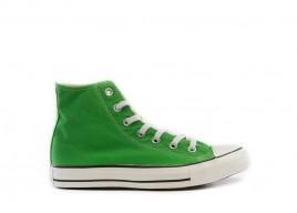 Scarpe Converse 142369C CT Hi Jungle Jungle Green