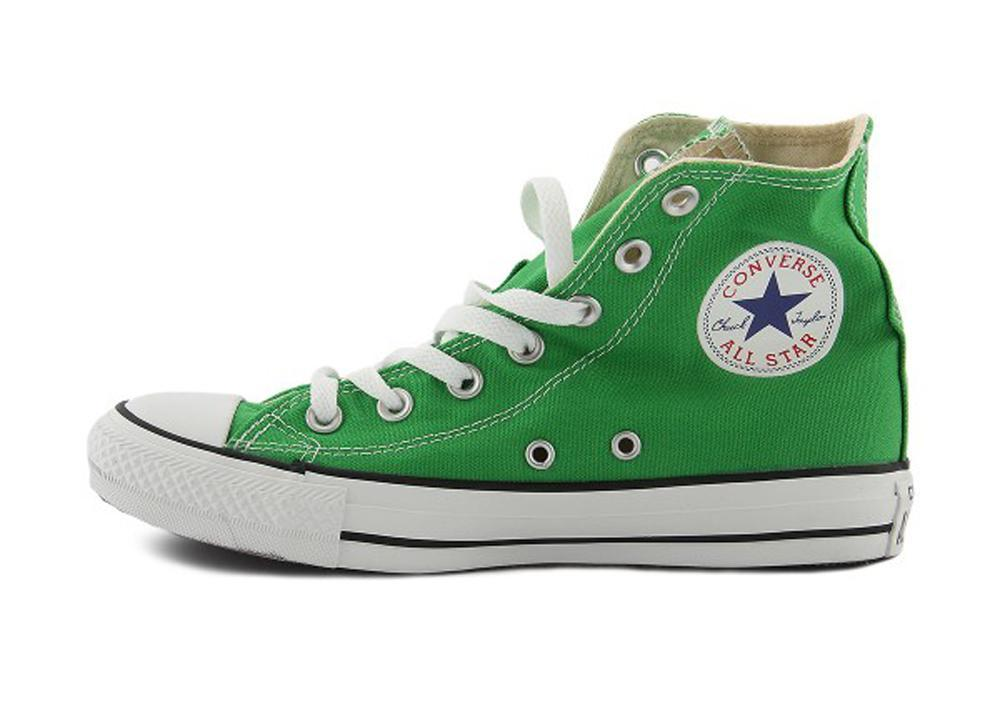 2converse jungle green