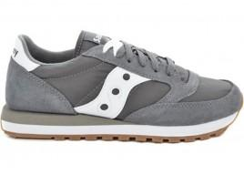 Scarpe SAUCONY Jazz Original S2044-434 Gray