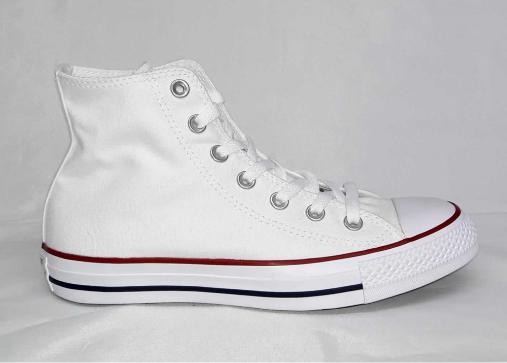 pretty nice 8abe6 77ec5 Scarpe Converse All Star HI M7650C