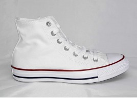 Scarpe Converse All Star HI M7650C