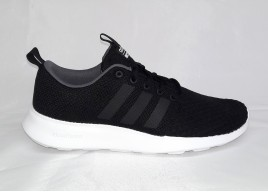 Scarpe Adidas Cf Swift Racer DB0679