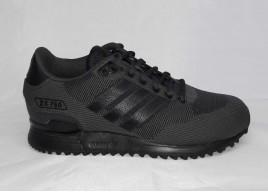 Adidas - Vendita Scarpe online - HIT GRAN MARKET 460f592195f