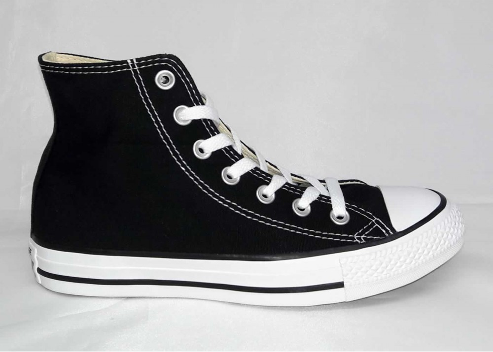 Scarpe Converse All Star HI M9160C
