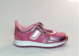 Scarpe Lelli Kelly Colorissima Dolly LK7854 Rosa