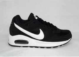 Scarpe Nike Air Max Commande Flex (GS) 844346 011