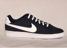 Scarpe Nike Court Royale (GS) 833535