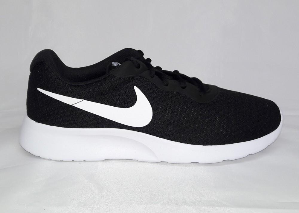Scarpe Nike Tanjun 812654 011 - Vendita Scarpe online - HIT GRAN MARKET 57789e650ac