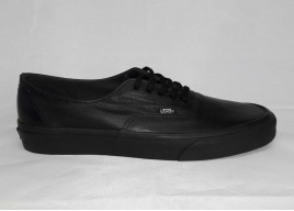 Scarpe Vans Authentic Decon VN-O 18CGKM