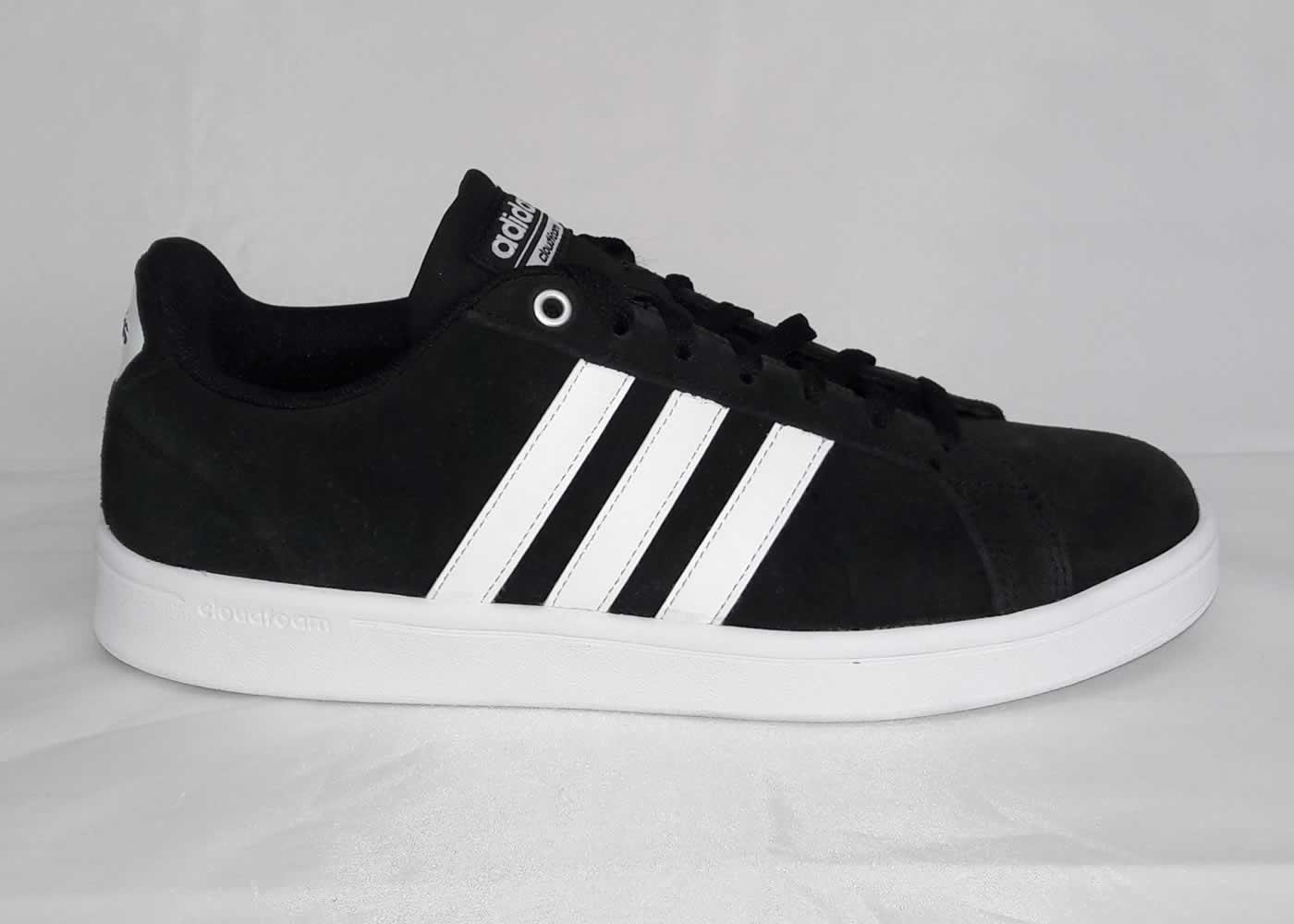 scarpe adidas 39.5
